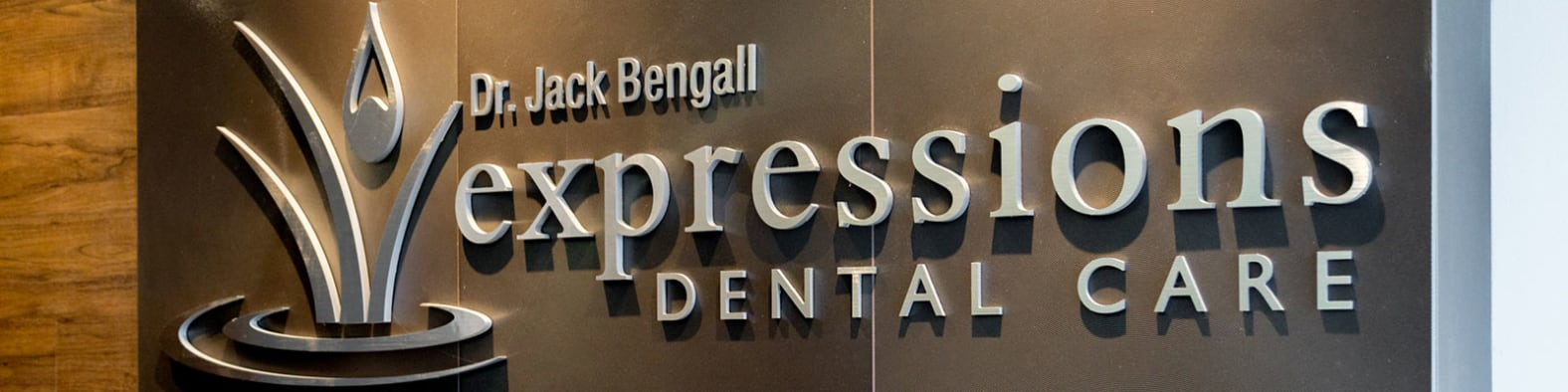 New Patients | Expressions Dental Care
