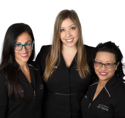 Preventive Dental Care & Hygiene Services in Richmond Hill